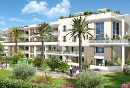 livraison client groupe gambetta programme immobilier neuf cagnes