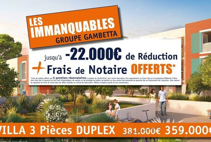 offre-commerciale-programme-immobilier-neuf-nice-groupe-gambetta