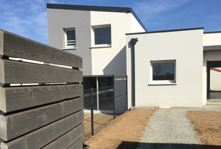 achat maison cholet programme immobilier neuf groupe gambetta