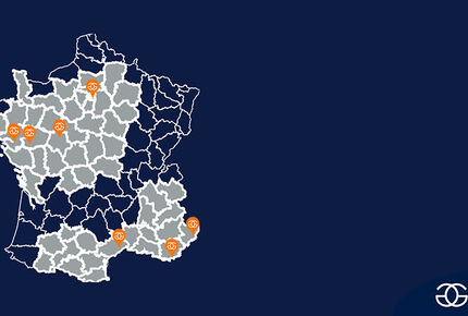 carte national groupe gambetta promoteur immobilier