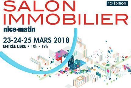 salon immobilier nice programme immobilier neuf groupe gambetta