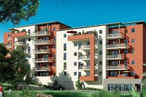 residence neuve antibes groupe gambetta promotion immobiliere