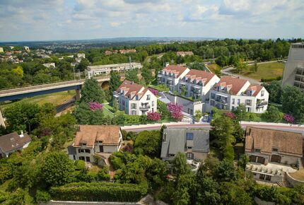 perspective-horizon-marly-groupe-gambetta-immobilier-neuf